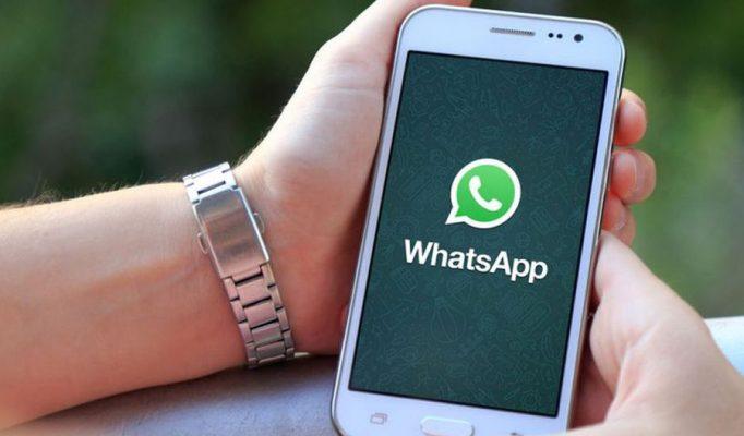 Cómo conseguir clientes en WhatsApp