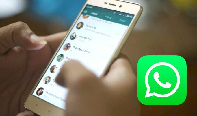 Secretos de WhatsApp que no sabías