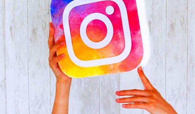consejos para conseguir seguidores en Instagram